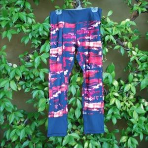 NWT Kyodan Leggings
